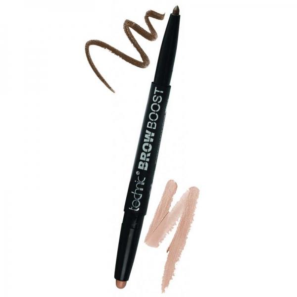 Creion De Sprancene Iluminator Technic Brow Boost - Syrup-big