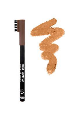 Creion de Sprancene Miss Sporty Brow - 004 Blonde-big