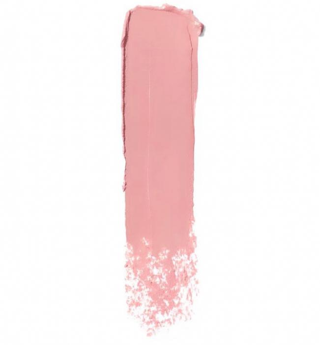 Fard de obraz L'Oreal Paris Infaillible Longwear Shaping Stick, 001 Sexy Flush, 9 g-big