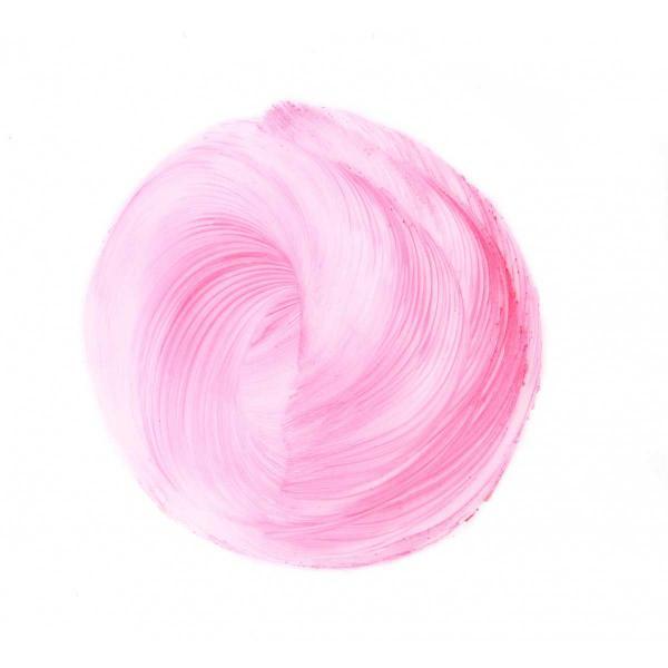 Fard de obraz stick SLEEK MakeUP Sweet Cheeks Gel Blush Whimsical Wonderland - 1026 Hullaballoo, 4g-big