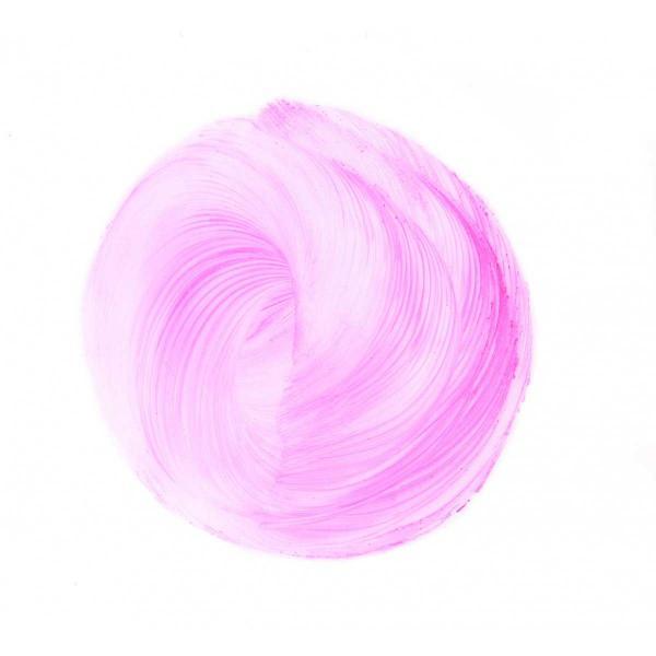 Fard de obraz stick SLEEK MakeUP Sweet Cheeks Gel Blush Whimsical Wonderland 1028 Tomfoolery, 4g-big