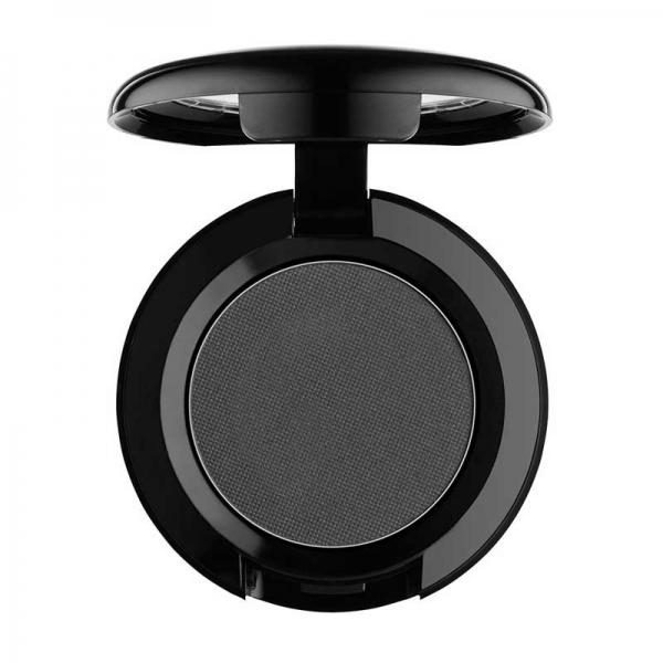 Fard De Pleoape Mat Nyx Professional Makeup Nude Matte - Stripped, 1.5 gr-big