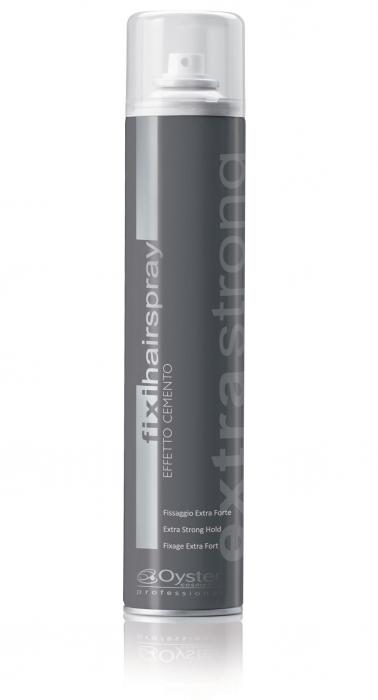 Fixativ Profesional Oyster Eco Strong - 300 ml-big