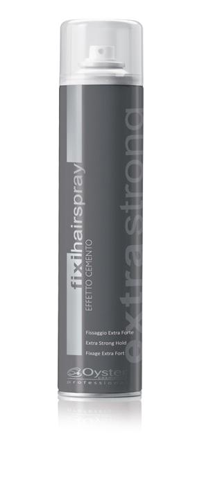 Fixativ Ultrarezistent Profesional Oyster Extra Strong 400ml-big
