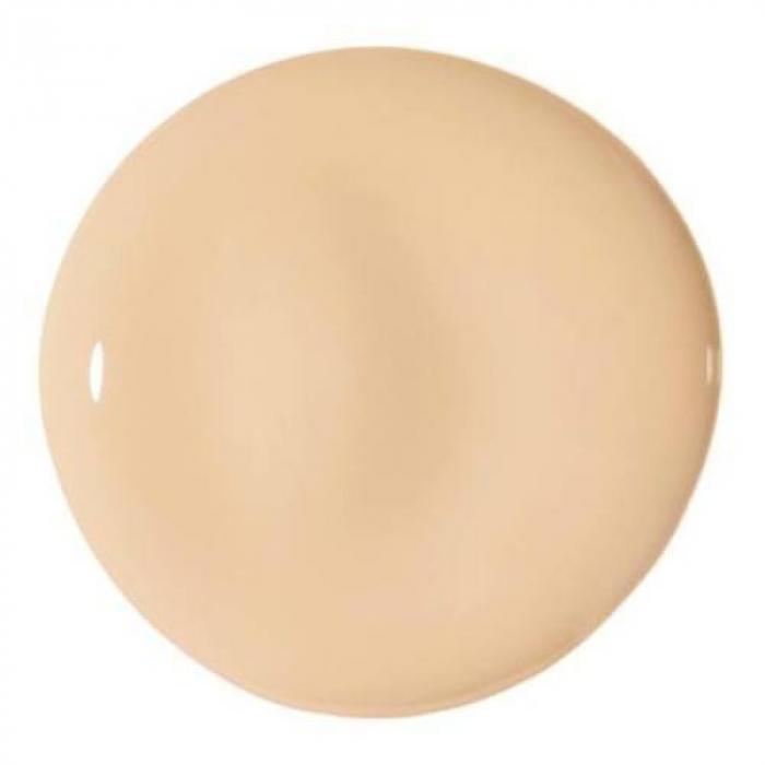 Fond de ten Rimmel London Match Perfection, 001 Fair Porcelain, SPF 20, 30 ml-big