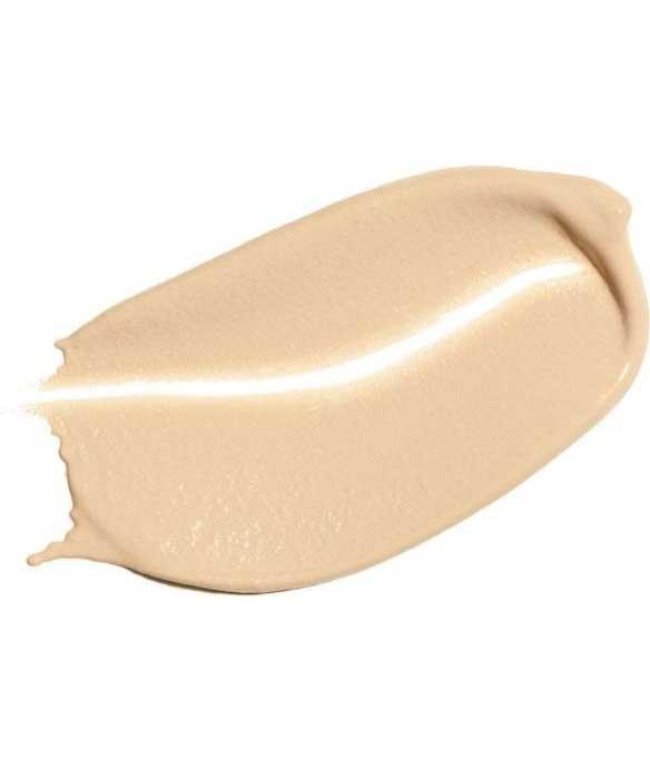 Fond de Ten Max Factor Whipped Creme, 45 Warm Almond, 18 ml-big