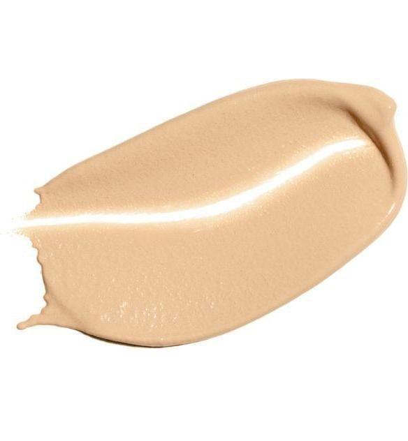 Fond de Ten Max Factor Whipped Creme, 47 Blushing Beige, 18ml-big