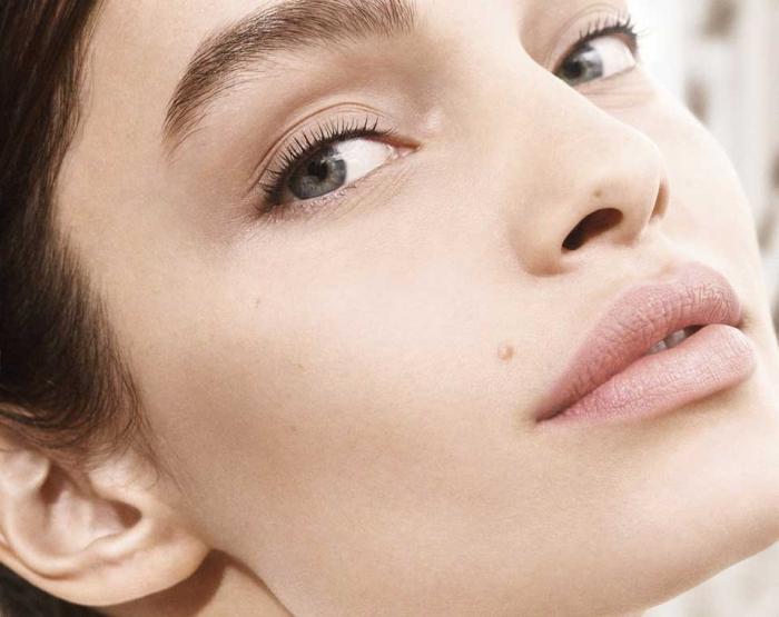 Fond de ten L'Oreal Paris Infaillible 24H Fresh Wear, 150 Radiant Beige, 30 ml-big