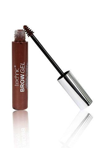 Gel Pentru Conturarea Sprancenelor Technic Brow Gel - Medium-big