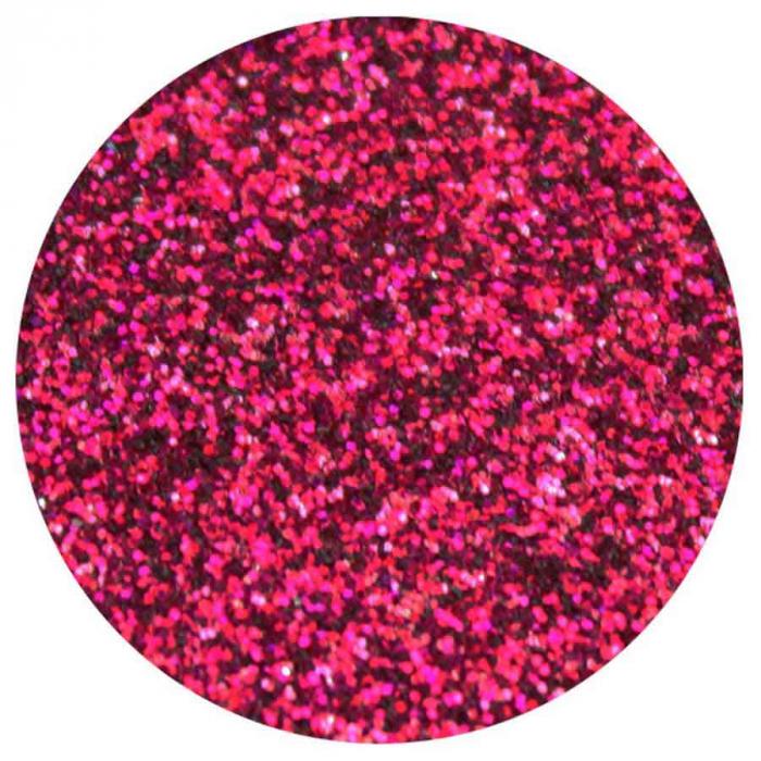Glitter ochi Lilyz Pressed Vegan Glitter, Hot shot, 1.5 g-big