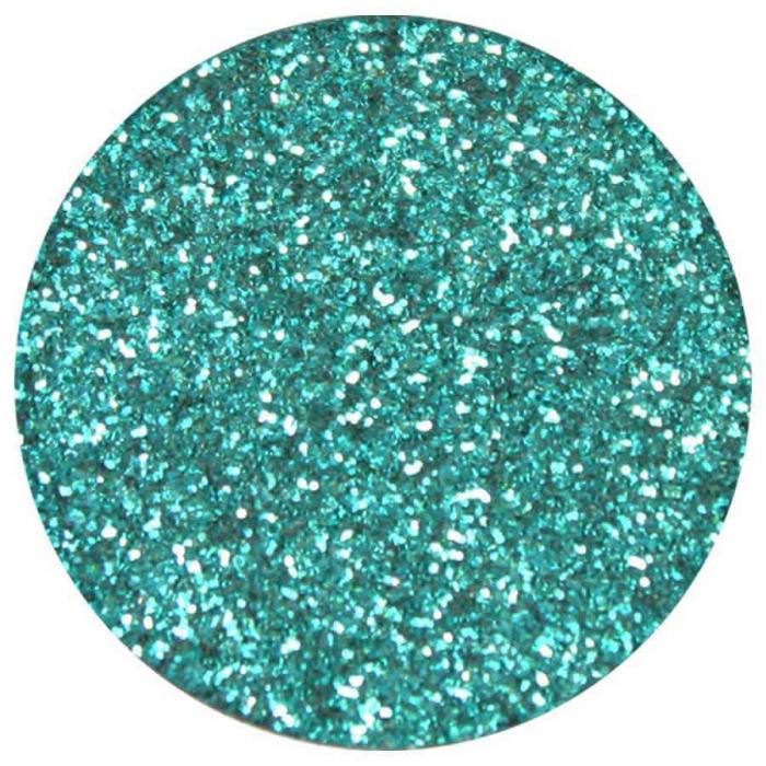 Glitter ochi Lilyz Pressed Vegan Glitter, Mermaid, 1.5 g-big