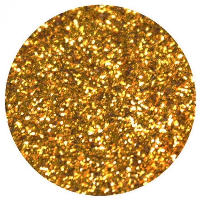 Glitter ochi pulbere TECHNIC Loose Glitter, Gulf Coast-big
