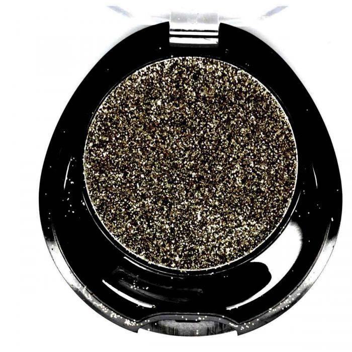 Glitter Multifunctional Meis New Attractive Color - 08 Brilliant Dream, 4.5g-big