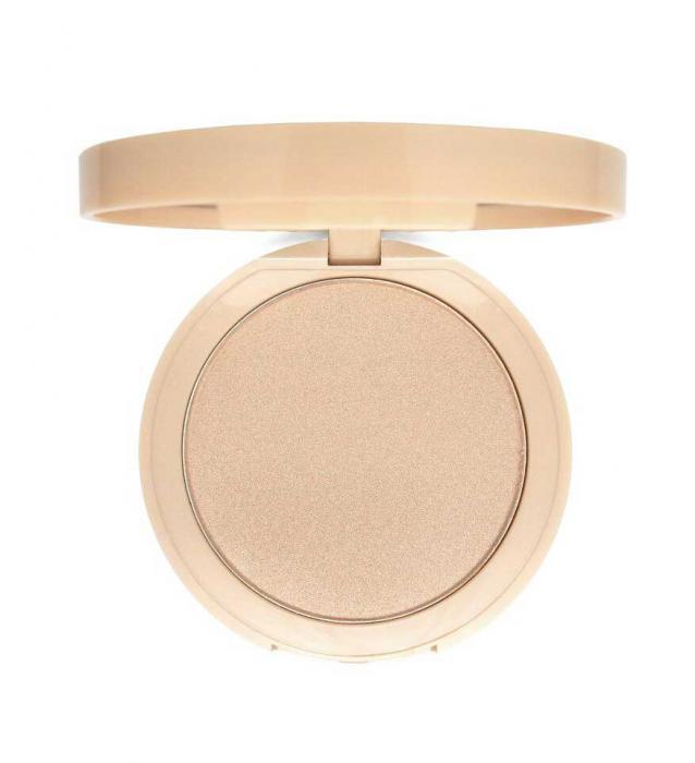 Iluminator Universal QUIZ Cosmetics Flash Collection-big