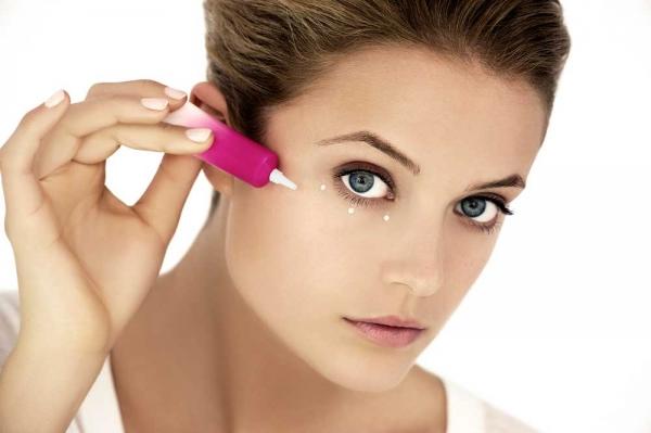 Crema De Ochi Anti Oboseala L'oreal Skin Perfection Awakening Eye Cream, 15 ml-big