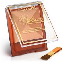 Bronzer Astor DeLuxe All-Over Bronzing Powder-001Sunlight-big