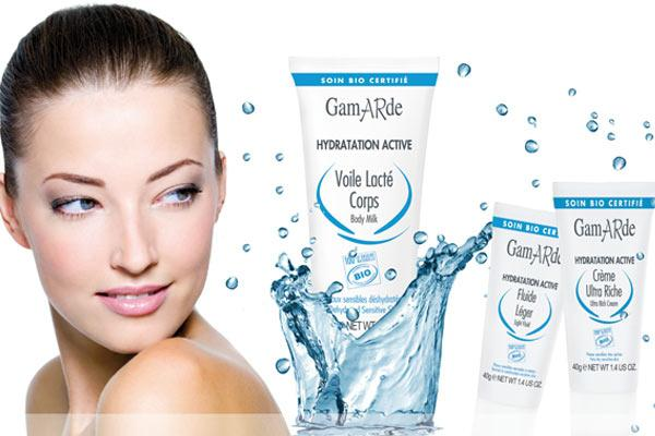 Elixir Hidratant BIO GamARde - 30 ml-big