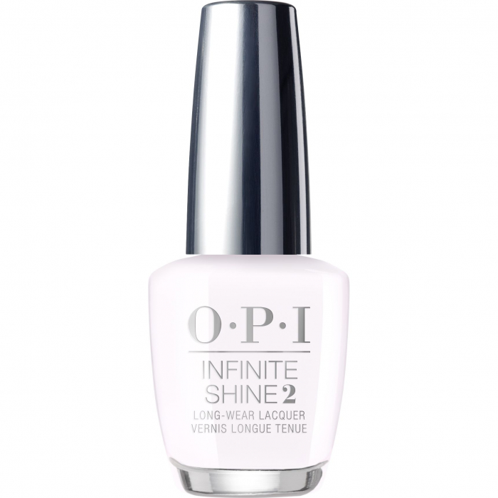 Lac de unghii OPI Infinity Shine 2 Lisbon Collection Suzi Chases Portu-geese, 15 ml-big