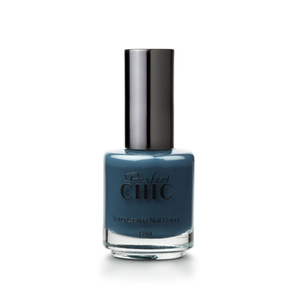 Lac De Unghii Profesional Perfect Chic - 506 Choose & Use, 17ml-big