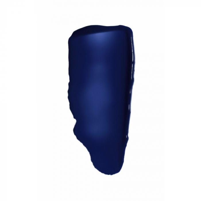 Ruj Lichid L'oreal Infallible Lip Paint Lacquer - 109 Bye, Felicia, 8 ml-big