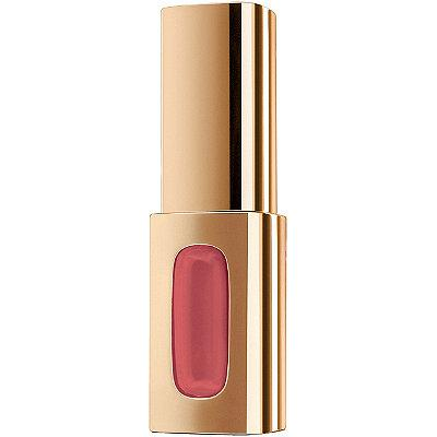 Gloss L'oreal Color Riche Extraordinaire - 101 Rose Melody-big