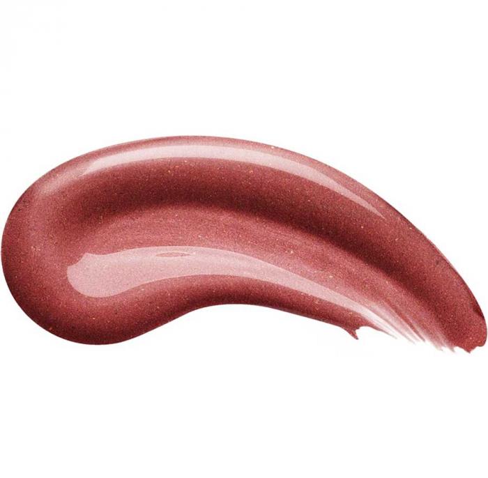 Luciu de Buze Metalizat L'Oreal Paris Chromatic Bronze Lip Topper, 04 Red Tonic, 3 ml-big