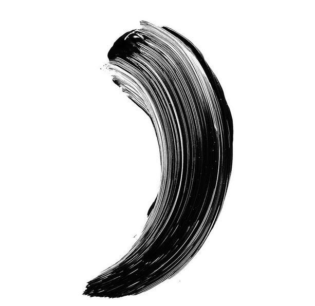 Mascara Maybelline New York Lash Sensational Lash Multiplying, Black, 9.5 ml-big