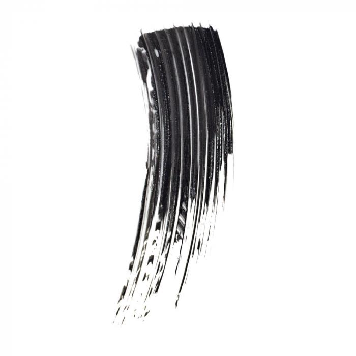 Mascara Waterproof Technic Epic Lash, Negru, 10 ml-big