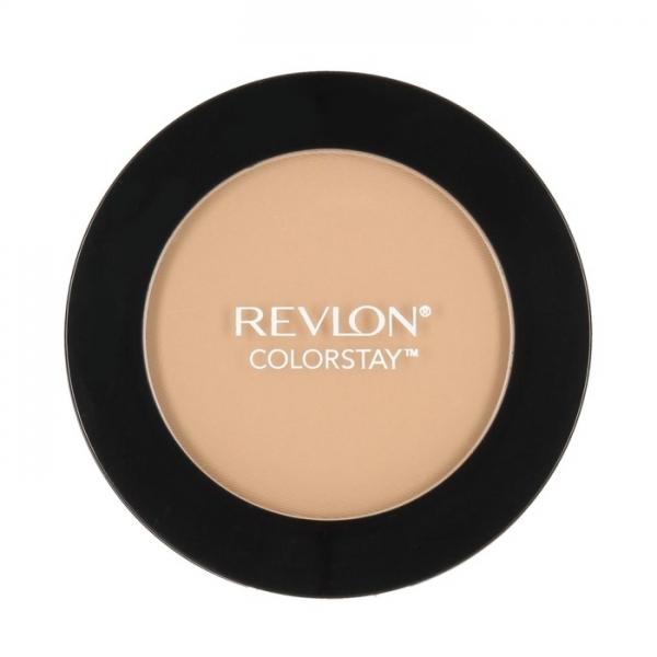 Pudra Compacta REVLON Colorstay Pressed Powder - 830 Light / Medium, 8.4g-big