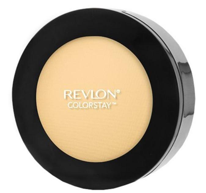 Pudra compacta Revlon ColorStay 850 Medium Deep, 8.4 g-big