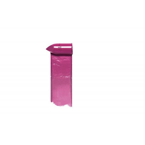 Ruj L'OREAL Color Riche Lipstick - 134 Rose Royale-big