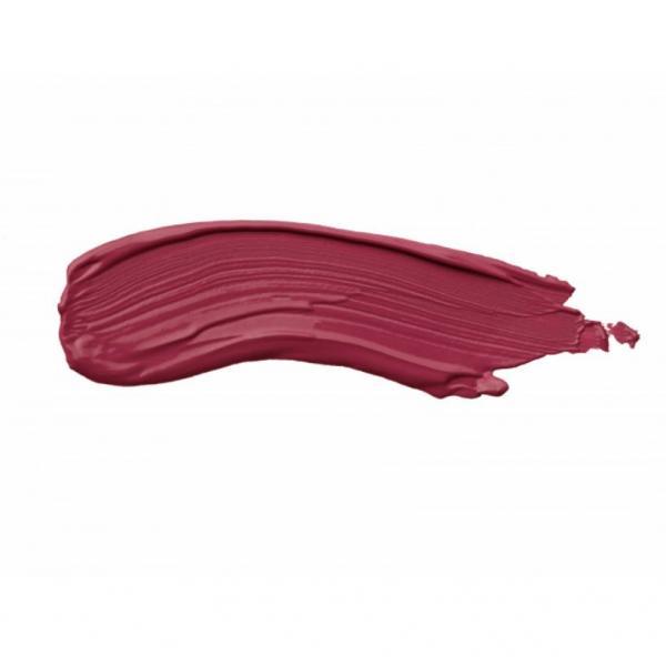 Ruj lichid mat SLEEK MakeUP Matte Me - 1039 Velvet Slipper, 6ml-big