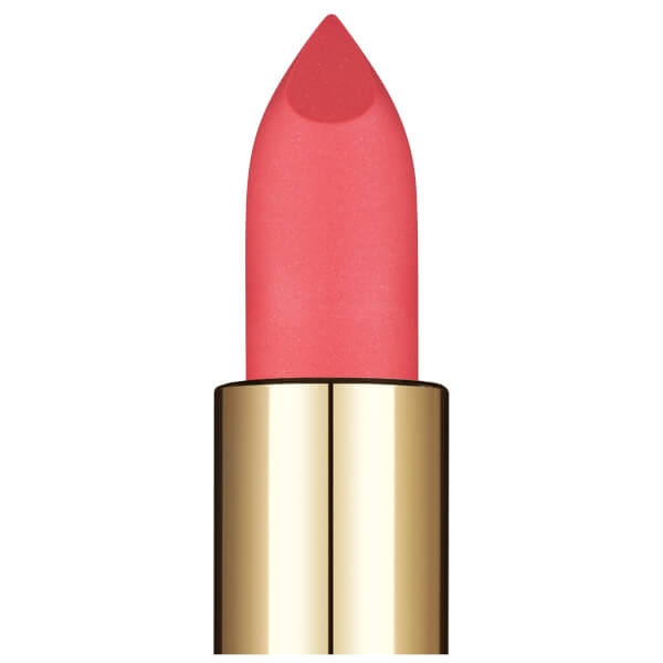 Ruj Hidratant L'oreal Color Riche Gold Obsession - Pink Gold-big