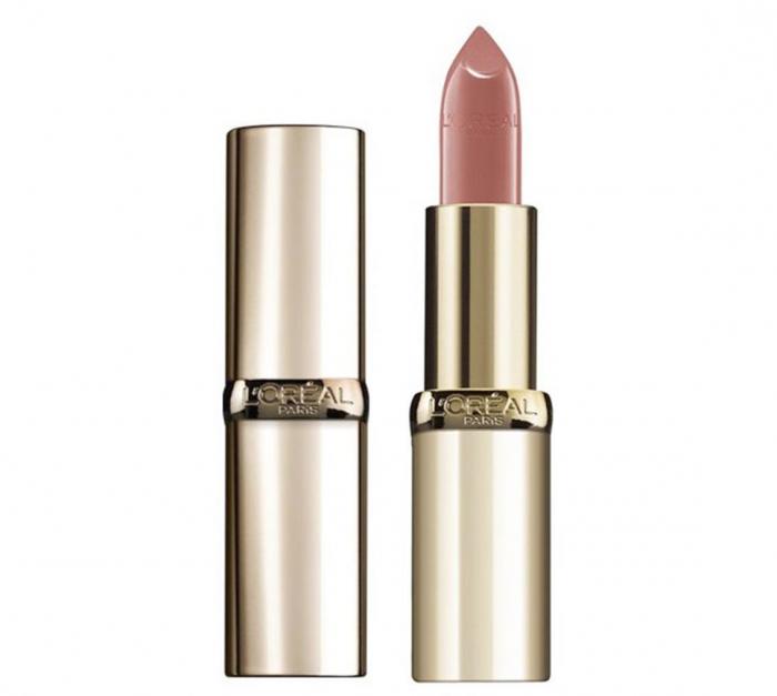 Ruj mat L'Oreal Color Riche Matte Lipstick - 633-big