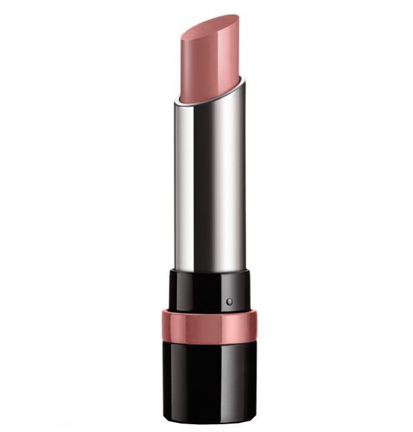 Ruj Rimmel London The Only 1 Lipstick, 700 Naughty Nude, 3.4g-big