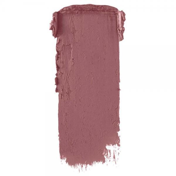 Ruj mat NYX Professional Makeup Velvet Matte Lipstick - 08 Duchess, 4g-big