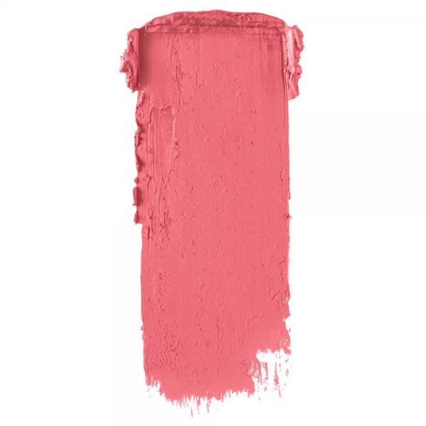 Ruj mat NYX Professional Makeup Velvet Matte Lipstick - 10 Effeverscent, 4g-big