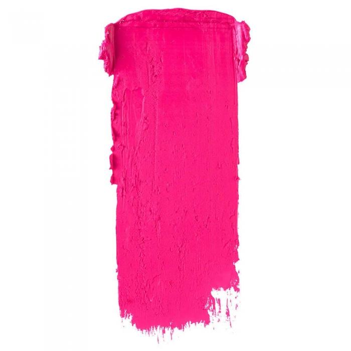 Ruj mat NYX Professional Makeup Velvet Matte Lipstick - 07 Miami Nights, 4g-big