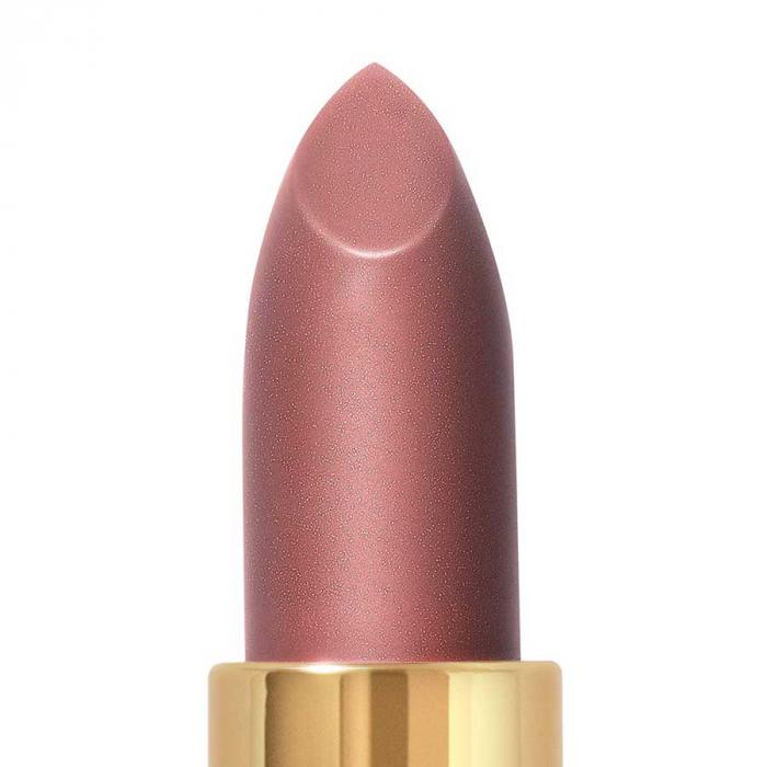 Ruj satinat Revlon Super Lustrous Pearl, 103 Caramel Glace, 4.2 g-big