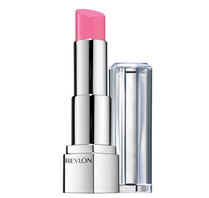 Ruj Revlon Ultra HD Lipstick, 845 Peony, 3 g-big