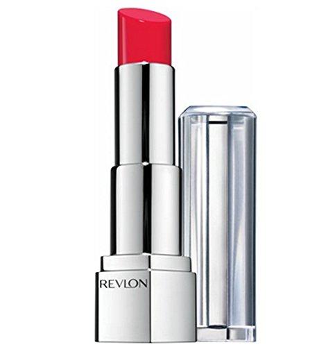 Ruj Revlon Ultra HD Lipstick, 875 Gladiolus, 3 g-big