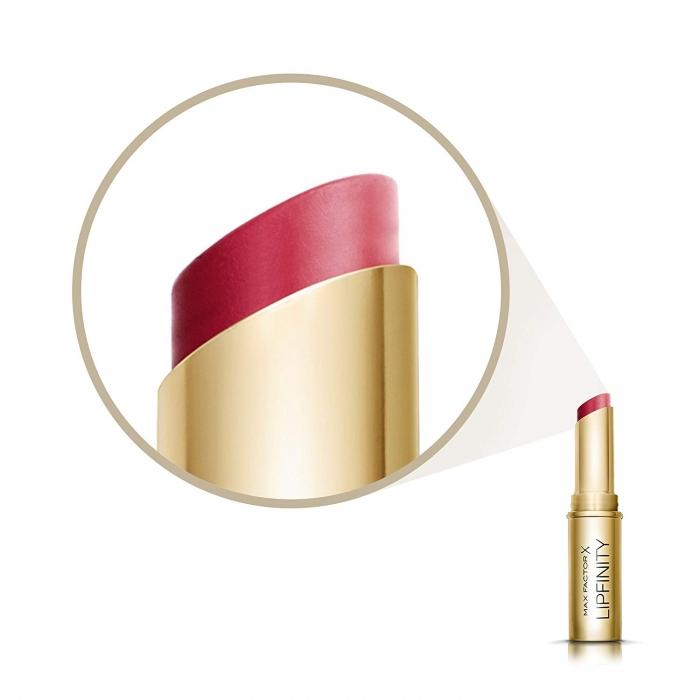 Ruj Rezistent La Transfer Max Factor Lipfinity, 53 Garnet-big