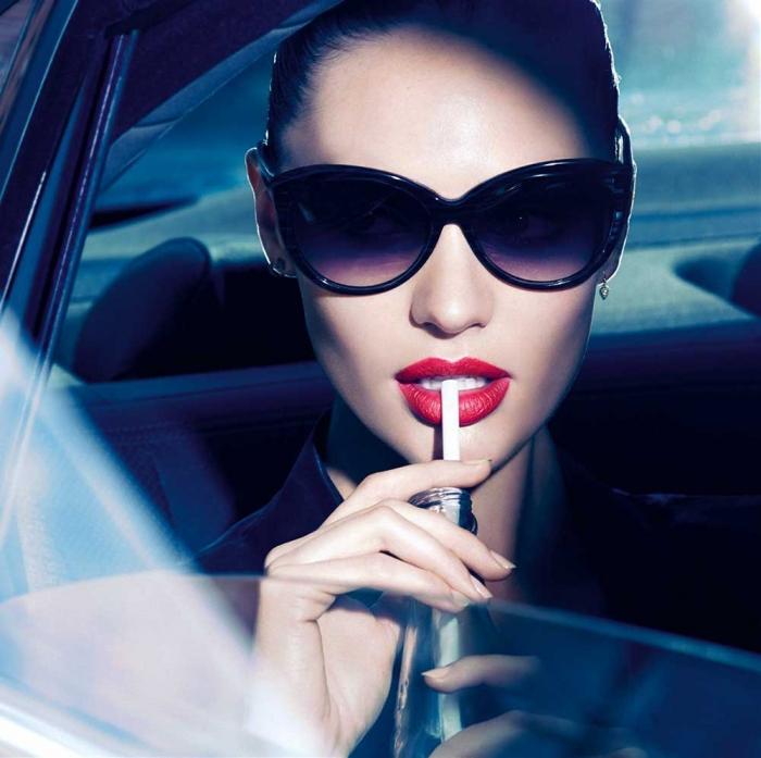 Ruj de buze rezistent la transfer Max Factor Lipfinity, 115 Confident, 2.3 ml + 1.9 g-big