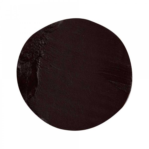 Ruj Sleek True Color Lipstick - 788 Mulberry, 3.5 gr-big