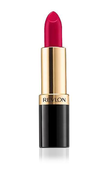 Ruj Revlon Super Lustrous - 028 Cherry Blossom-big