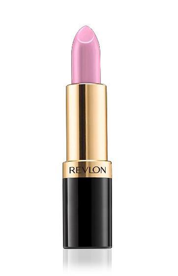 Ruj Revlon Super Lustrous Matte - 002 Pink Pout-big