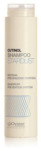 Sampon Oyster Stardust Anti-Matreata 250ml-big