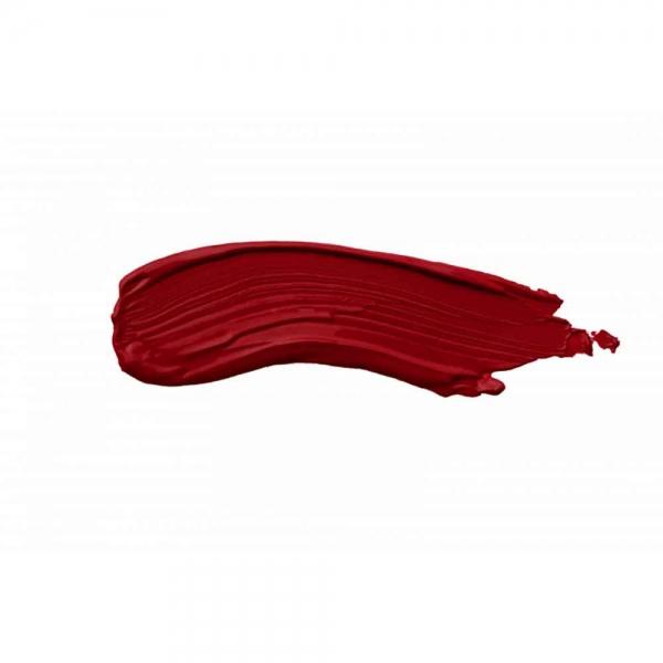 Ruj lichid mat SLEEK MakeUP Matte Me - 1038 Fire Up , 6ml-big