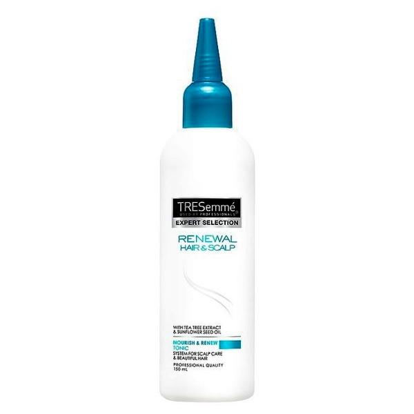 Tonic Pentru Scalp Si Par TRESemme Renewal Hair&Scalp, 150 ml-big