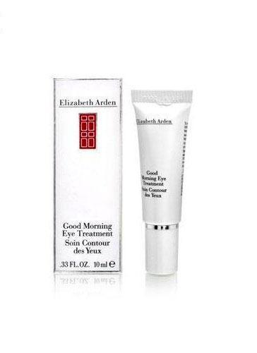 Ser Tratament Pentru Ochi Elizabeth Arden Good Morning Eye Treatment, 10 ml-big